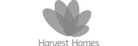 harvest-homes-logo