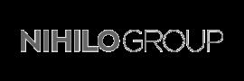 nihilo-logo
